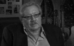 Гленн А. Ларсон. Фото с сайта kinopoisk.ru