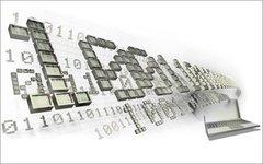 Изображение с сайта symantec.com