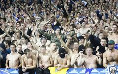 Фото с сайта wbc.kiev.ua