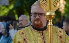 Виталий Милонов © РИА Новости, Алексей Даничев