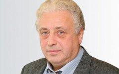 Леонид Печатников. Фото с сайта mos.ru