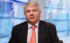 Алексей Мешков. Фото с сайта interaffairs.ru
