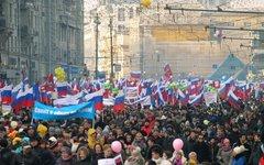 © РИА Новости,  Виталий Белоусов