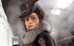 «Анна Каренина». Фото с сайта kinopoisk.ru