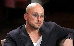 Дмитрий Нагиев. Фото с сайта kino-teatr.ru