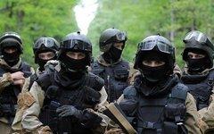 Фото с сайта ipress.ua