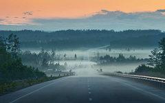 © KM.RU, Фото предоставлено Геннадием Шатовым