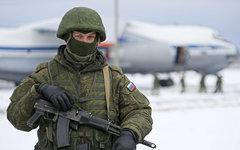 Фото с сайта mil.ru
