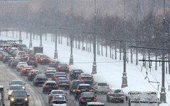Фото с сайта uincar.ru