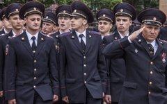 Фото с сайта petrovka38.ru