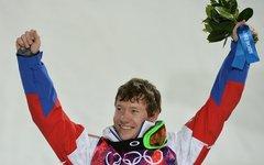 Александр Смышляев © РИА Новости, Рамиль Ситдиков