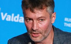 Евгений Ройзман © РИА Новости, Антон Денисов