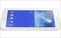 Samsung GALAXY Tab 3 Lite. Фото с сайта samsung.com
