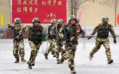 Фото с сайта chinamil.com.cn