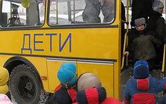 Фото с сайта ya-rayon.ru