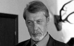 Георгий Мартынюк. Фото с сайта kino-teatr.ru