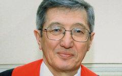 Бахытжан Кашкумбаев. Фото с сайта nur.kz