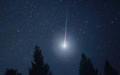 http://ic1.static.km.ru/sites/default/files/imagecache/240x150/img/news/2014/2/19/meteorut.jpg