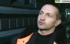 Владислав Харчук. Стоп-кадр «5 канала»