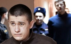 Алексей Полихович © РИА Новости, Рамиль Ситдиков