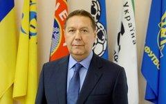 Анатолий Коньков. Фото с сайта ffu.org.ua