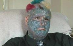 Мэтью Уилан. Стоп-кадр с видео в YouTube