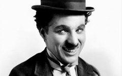 http://ic1.static.km.ru/sites/default/files/imagecache/240x150/img/news/2014/2/4/kinopoisk.ru-Charles-Chaplin-938865.jpg