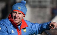 Александр Зубков © РИА Новости, Владимир Астапкович