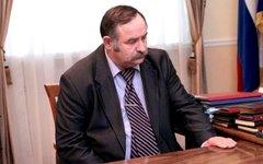 Алексей Штаб. Фото с сайта altairegion22.ru