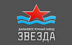 Изображение с сайта atomic-energy.ru