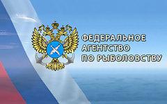 Изображение с сайта fish.gov.ru
