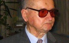 Войцех Ярузельский. Фото с сайта wikipedia.org