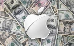 Изображение с сайта appleweblog.com