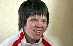 Елена Ремизова. Фото с сайта oblast45.ru