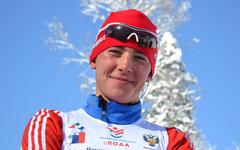Азат Карачурин. Фото с его страницы «ВКонтакте».