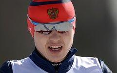 Рушан Миннегулов © РИА Новости, Григорий Сысоев