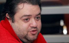 Анатолий Зак © РИА Новости, Игорь Катаев