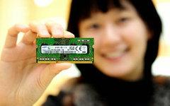 Изображение с сайта tech-review.de