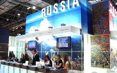 Фото с сайта itmexpo.ru