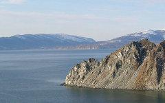 Охотское море. Фото с сайта wikimedia.org