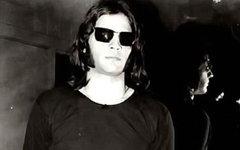 Скончался один из основателей группы The Stooges