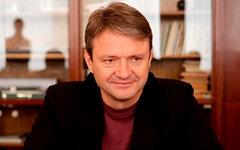 Александр Ткачев. Фото с сайта admkrai.krasnodar.ru