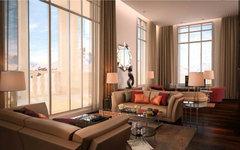 Отель Soils. Фото с сайта solishotels.com
