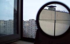 Фото с сайта topweapon.ru