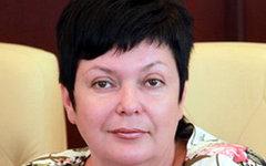 Наталья Гончарова. Фото с сайта razdolnoe-rga.gov.ua