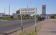 Фото Юрия Данилевского с сайта wikimedia.org
