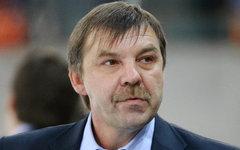 Олег Знарок © РИА Новости, Алексей Куденко