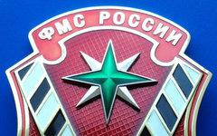 Фото с сайта znakipocheta.ru