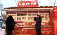 Фото с сайта apinews.ru