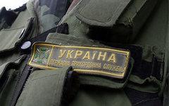 © РИА Новости, Александр Мазуркевич